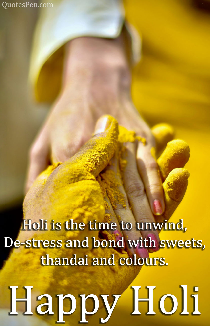 holi-is-the-time-to-unwind