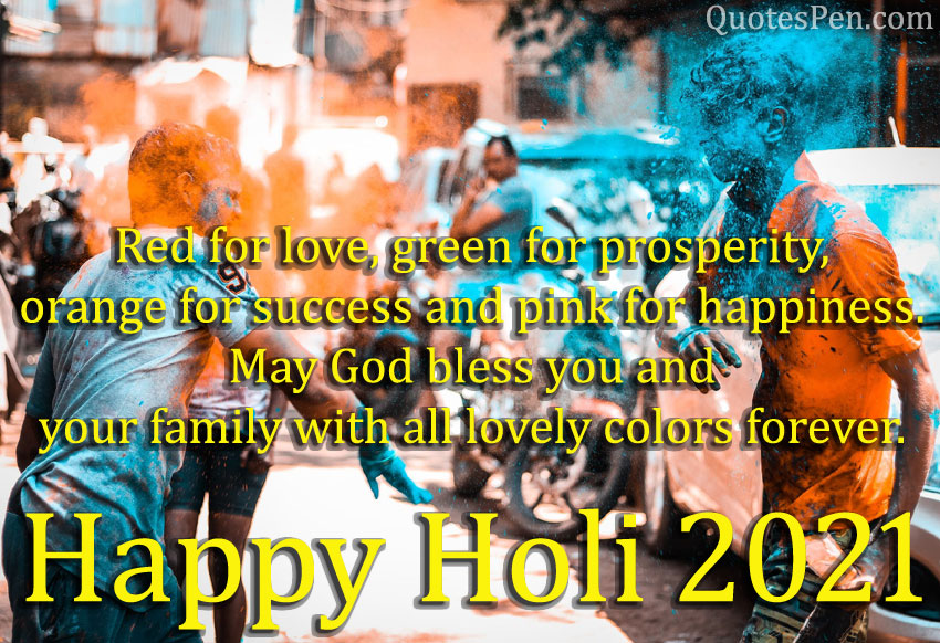 holi-wishes-caption-2021