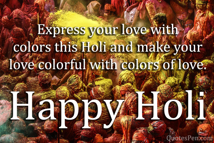 holi-wishes-images-2021