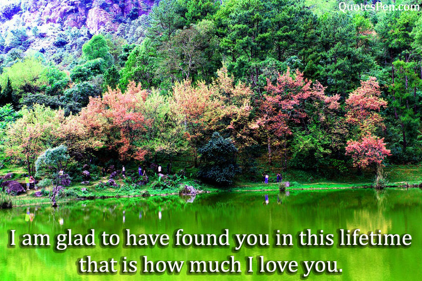 i-love-much-you-quote