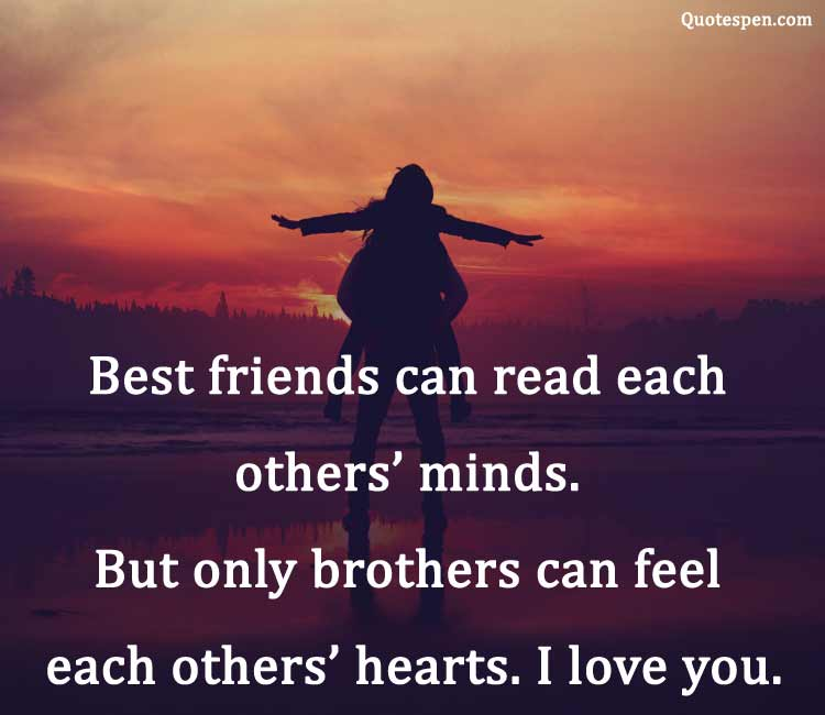 i-love-you-brother-quote-english