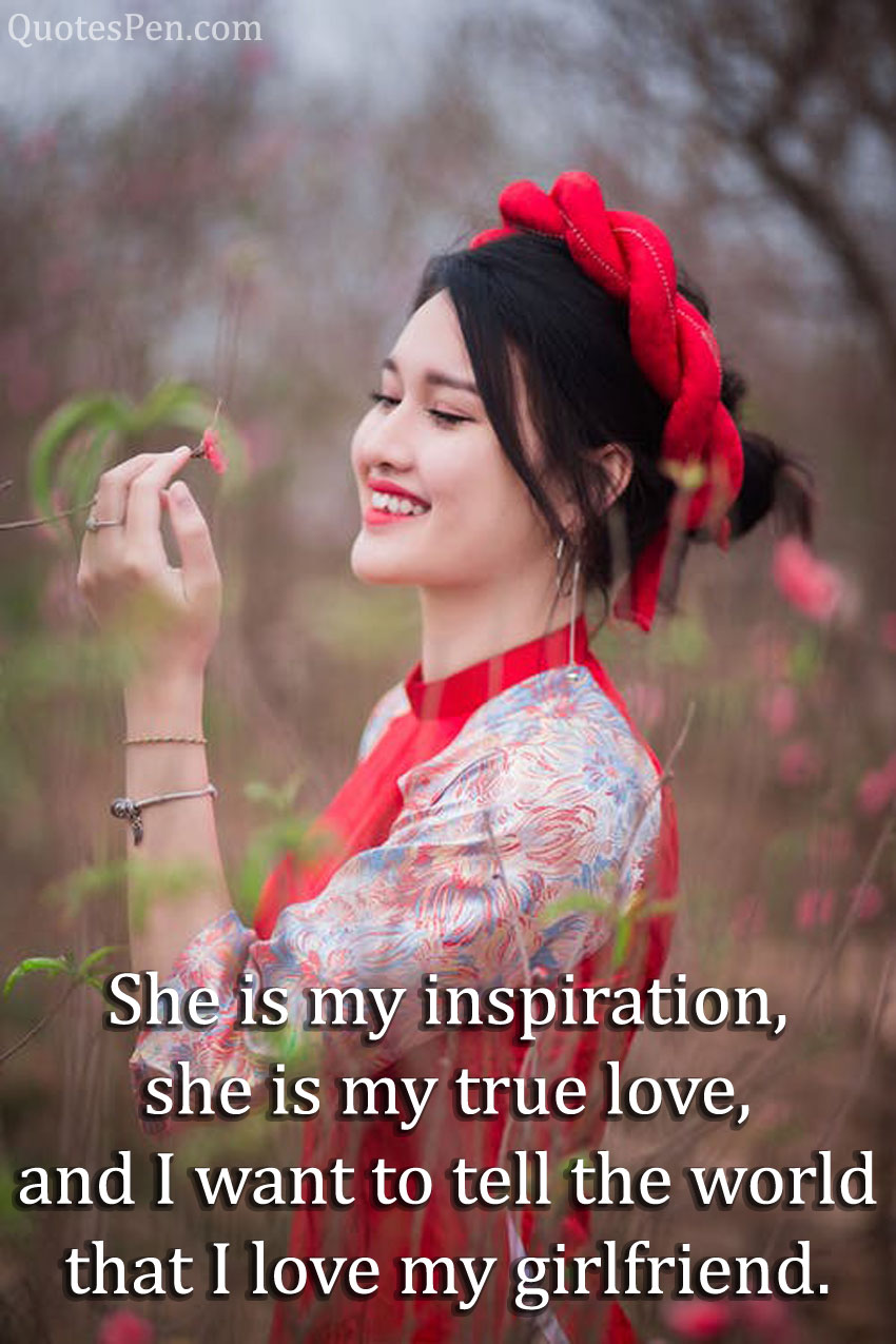 i-love-you-my-girlfriend