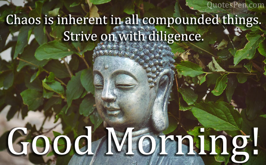inspirational-morning-quote