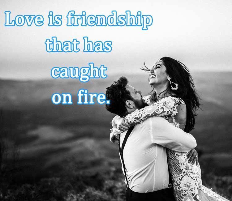 love-is-friendship