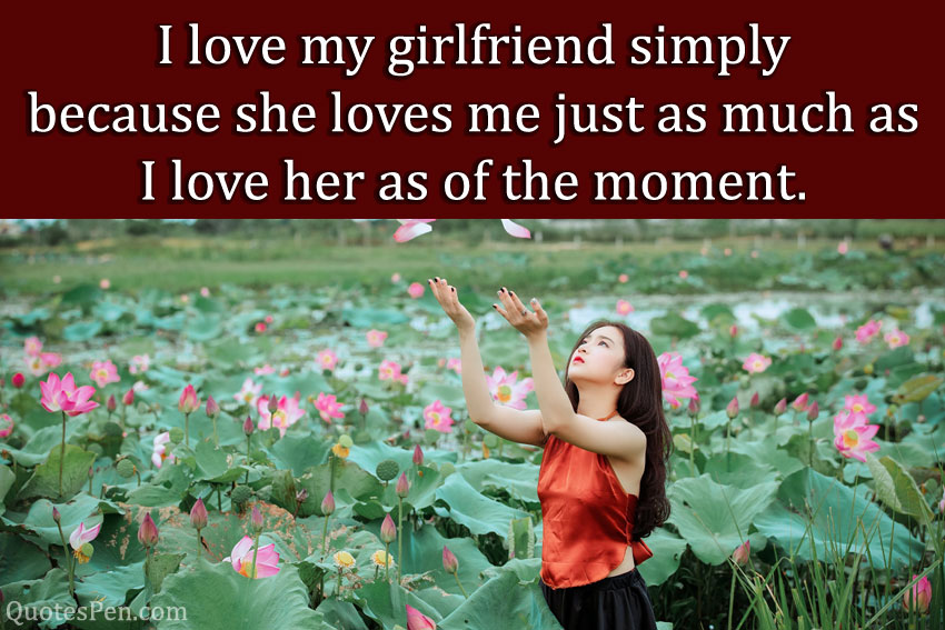 loves-me-just-quote