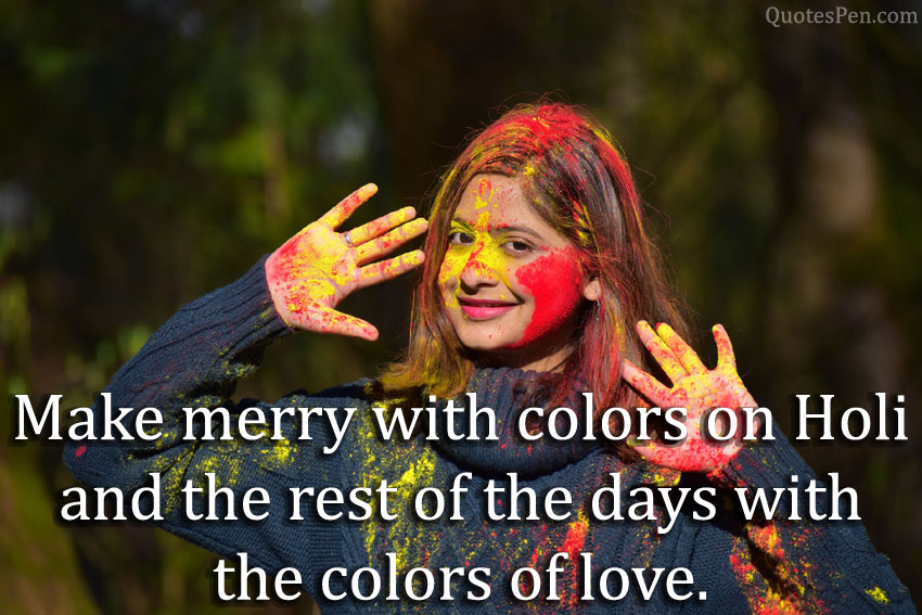 make-merry-with-colors