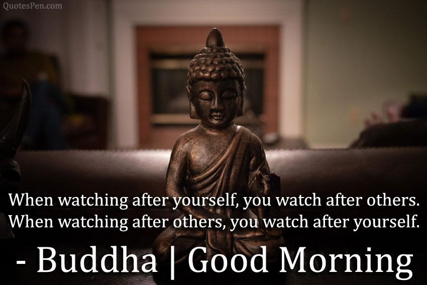 morning-buddha-quote