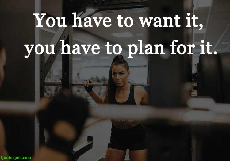 motivational-female-fitness-quotes-Image