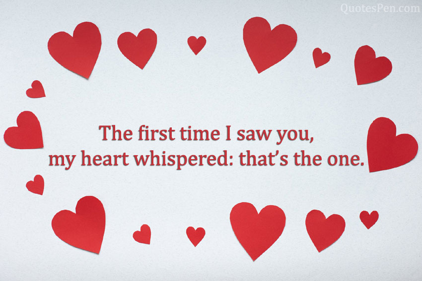my-heart-whispered-quote