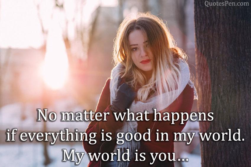 no-matter-what-happens