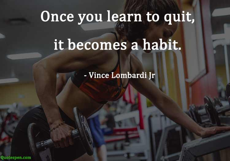 once-you-learn-to-quit
