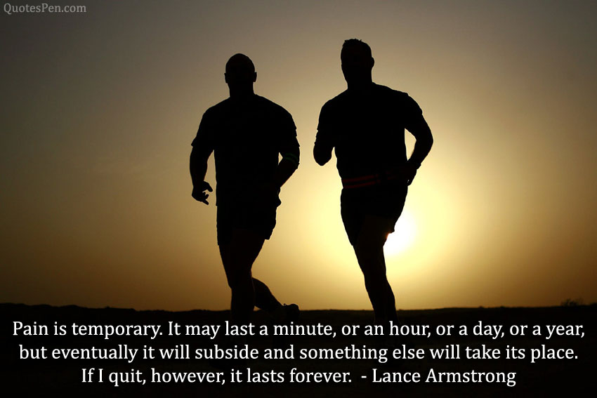 pain-is-temporary-quote