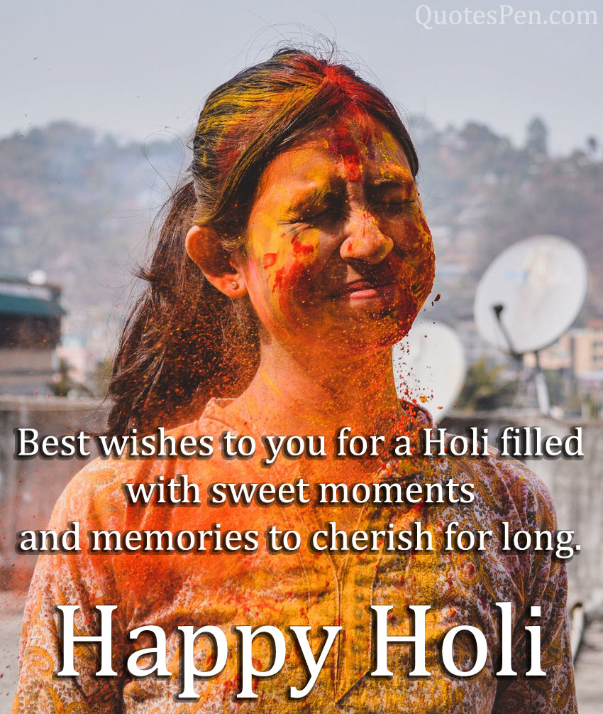 quotes-on-happy-holi