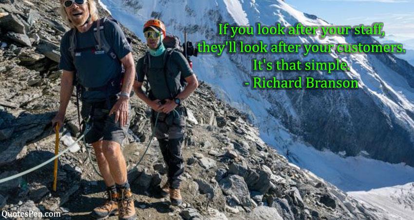 richard-branson-leadership