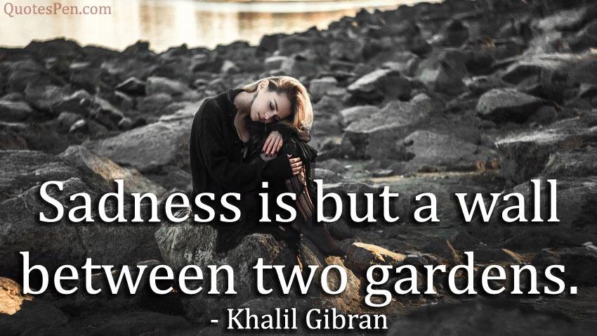 sadness-life-quote