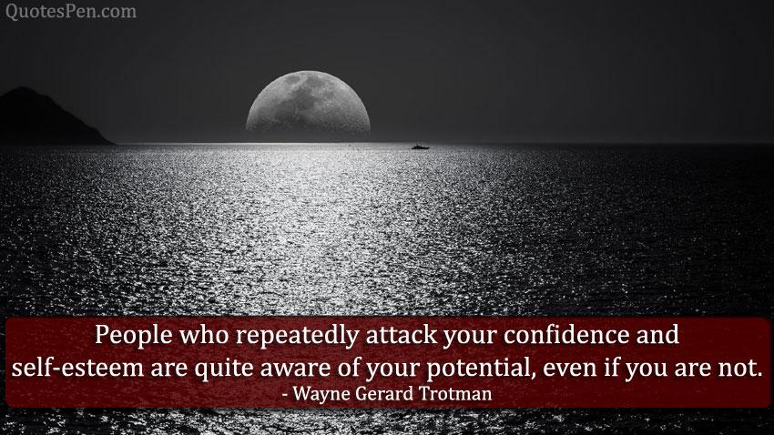 self-confidence-quote