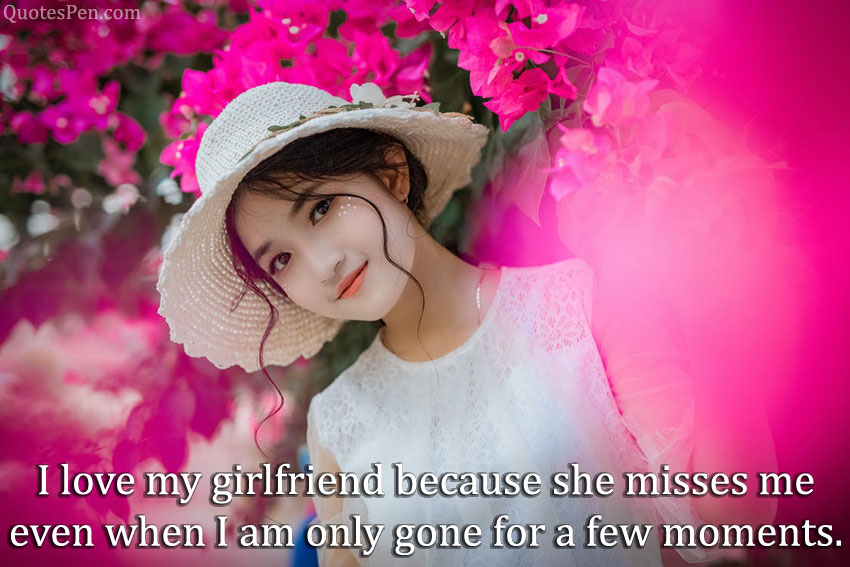 she-misses-me-quote