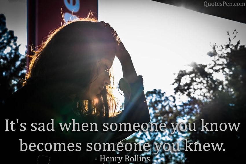 short-sad-life-quote