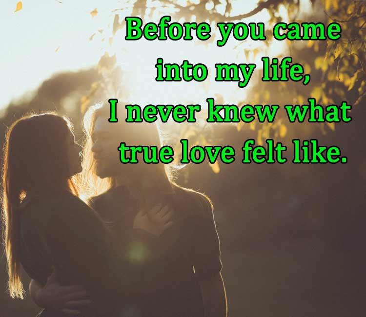 true-love-emotional-quote