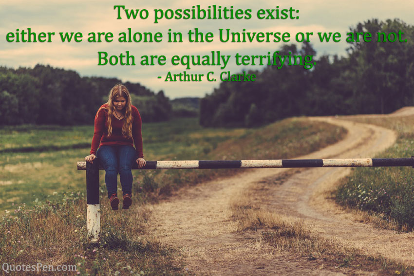 two-possibilities-exist-quote