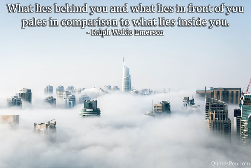 what-lies-behind-quote
