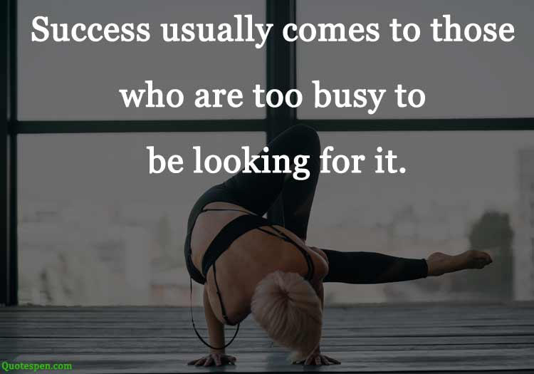 workout-quotes-for-women