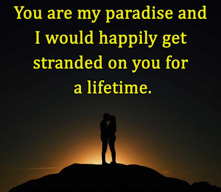 you-are-my-paradise