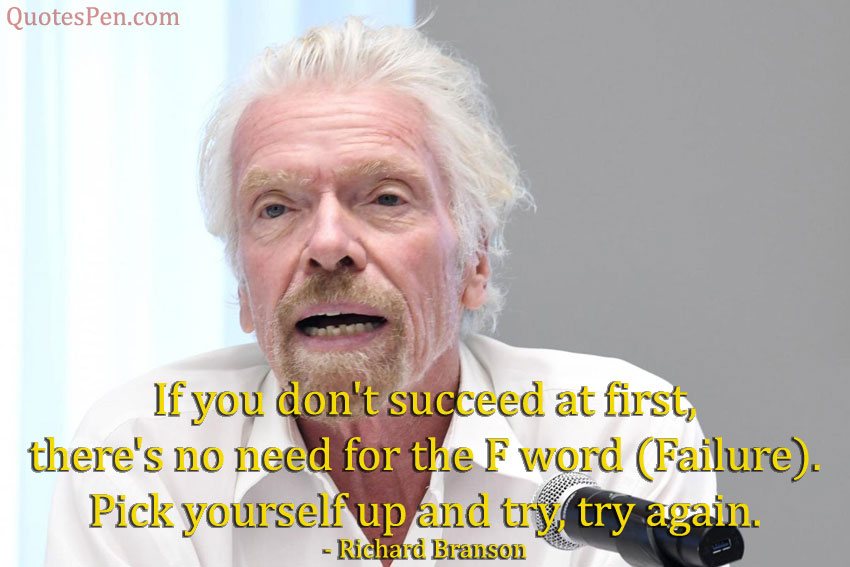 you-dont-succeed-quote