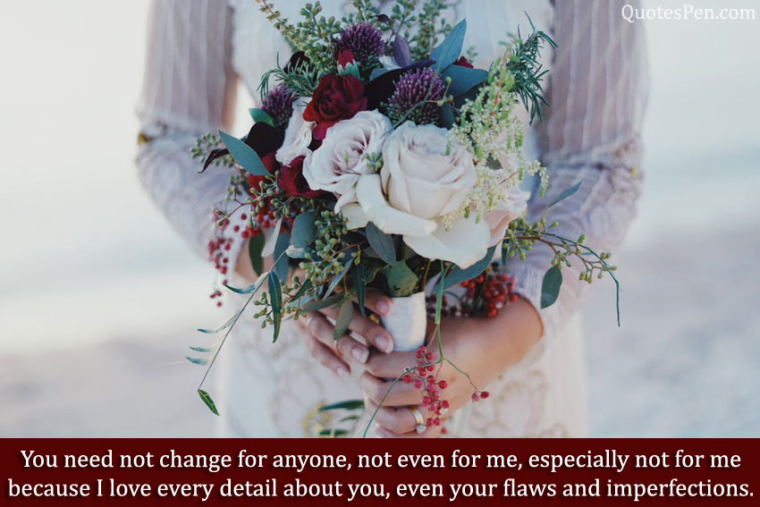 you-need-not-change-quote