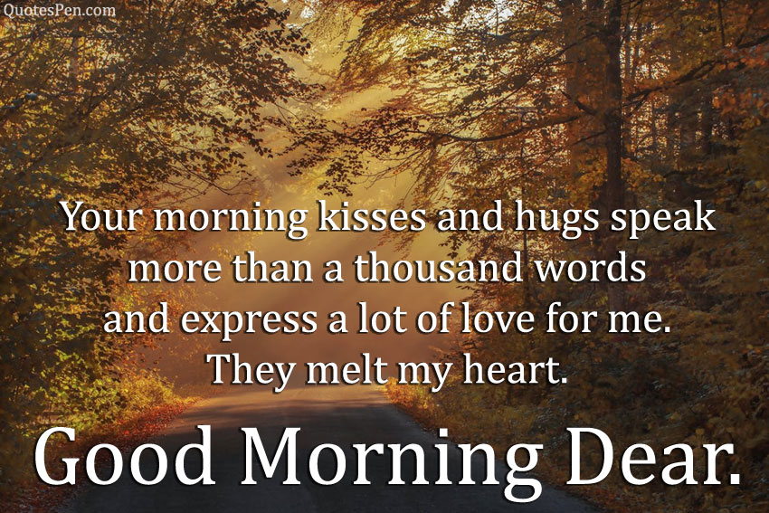 your-kisses-morning-wishes-quote