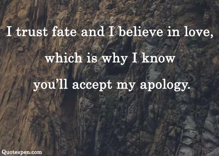accept-my-apology-quote