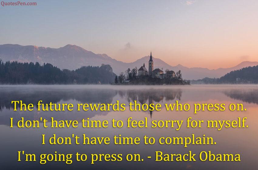 achieve-goals-quotes