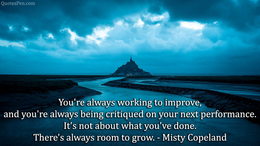 achieving-inspirational-quotes
