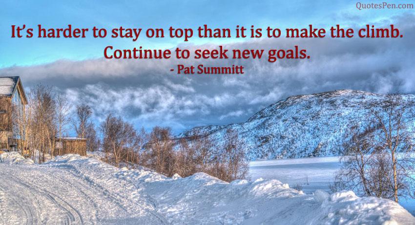 achieving-quotes-on-goals