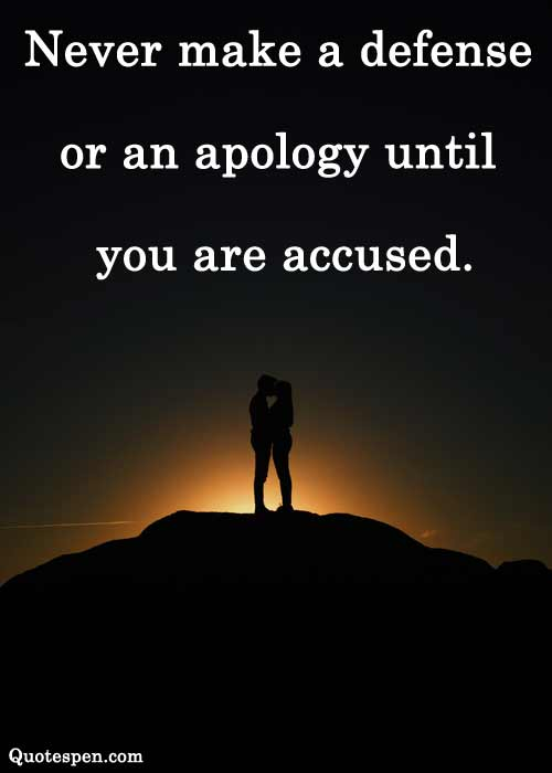 apology-quote-for-love