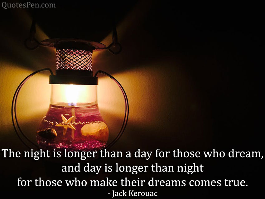 awesome-good-night-quotes-2