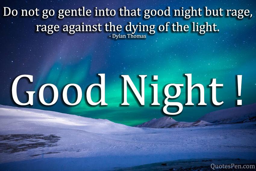 beautiful-good-night-quotes