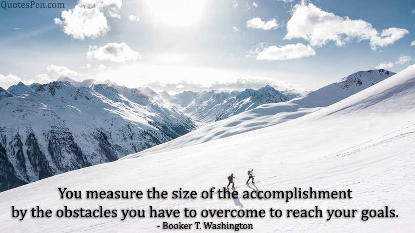 best-achieving-goals-quotes