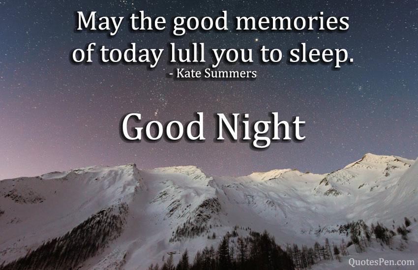 best-good-night-quotes