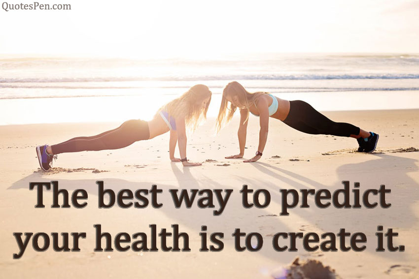 best-weight-loss-quotes-images