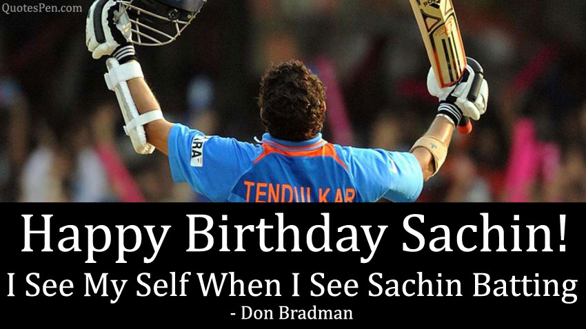 birthday-quotes-for-sachin-tendulkar