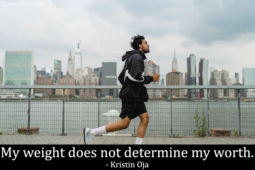 daily-motivation-weight-loss