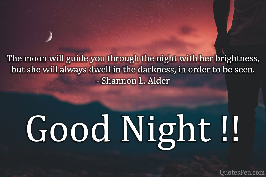 dwell-in-the-darkness-good-night-quotes