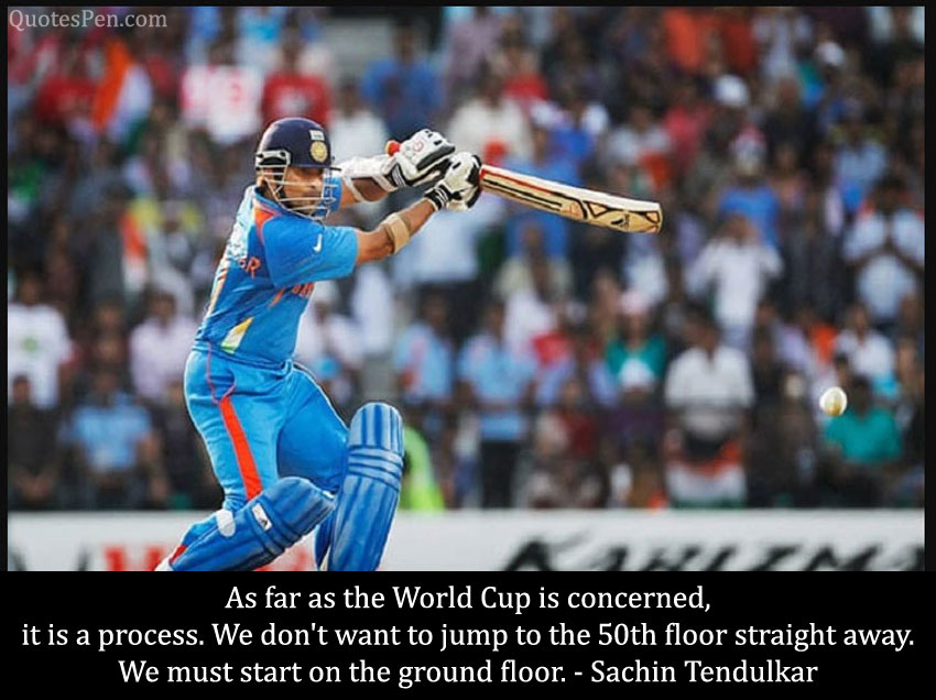 famous-quotes-of-sachin-tendulkar