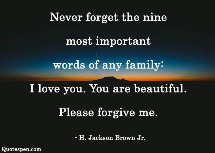 forgive-me-quote-for-wife