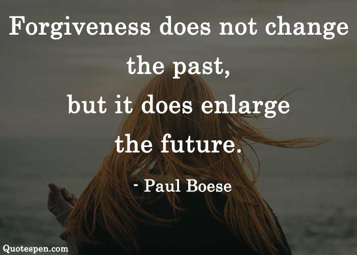 forgiveness-quote-for-wife