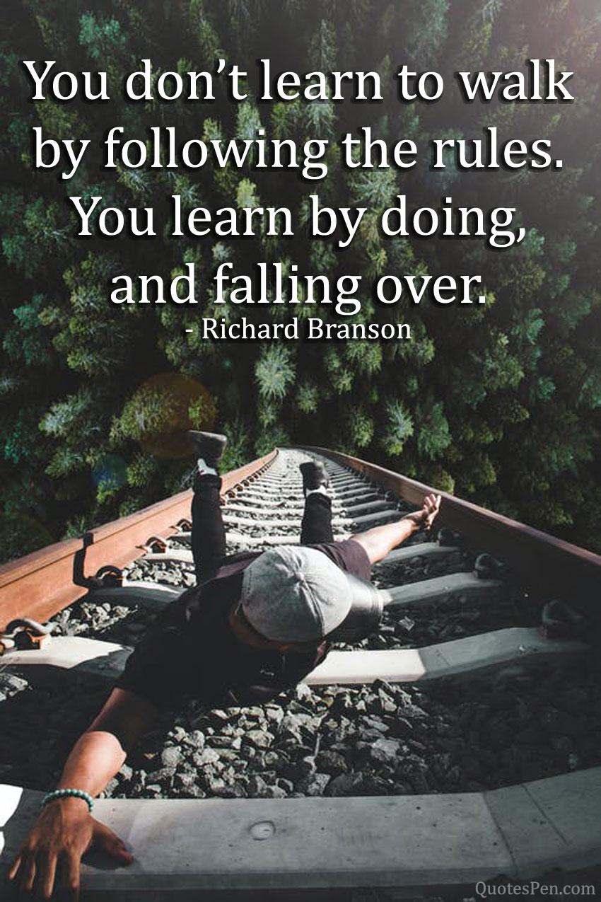 goals-quotes-on-achieving