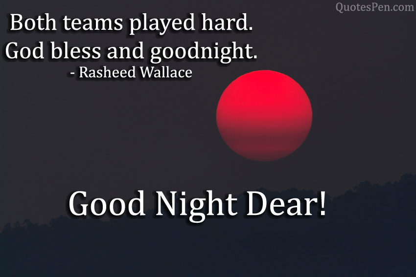 god-bless-goodnight-quotes