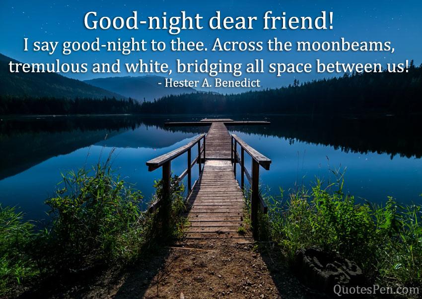 good-night-dear-friend