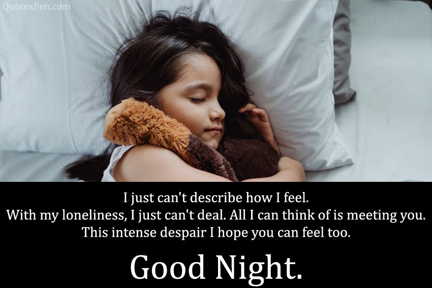 good-night-messages-in-english